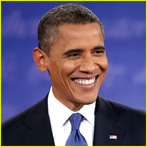 barack-obama-wins-presidential-election-2012