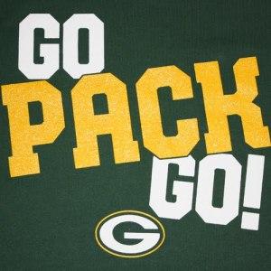 GO-PACK-GO