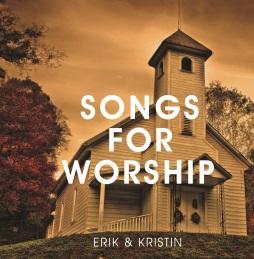 original-songsforworship