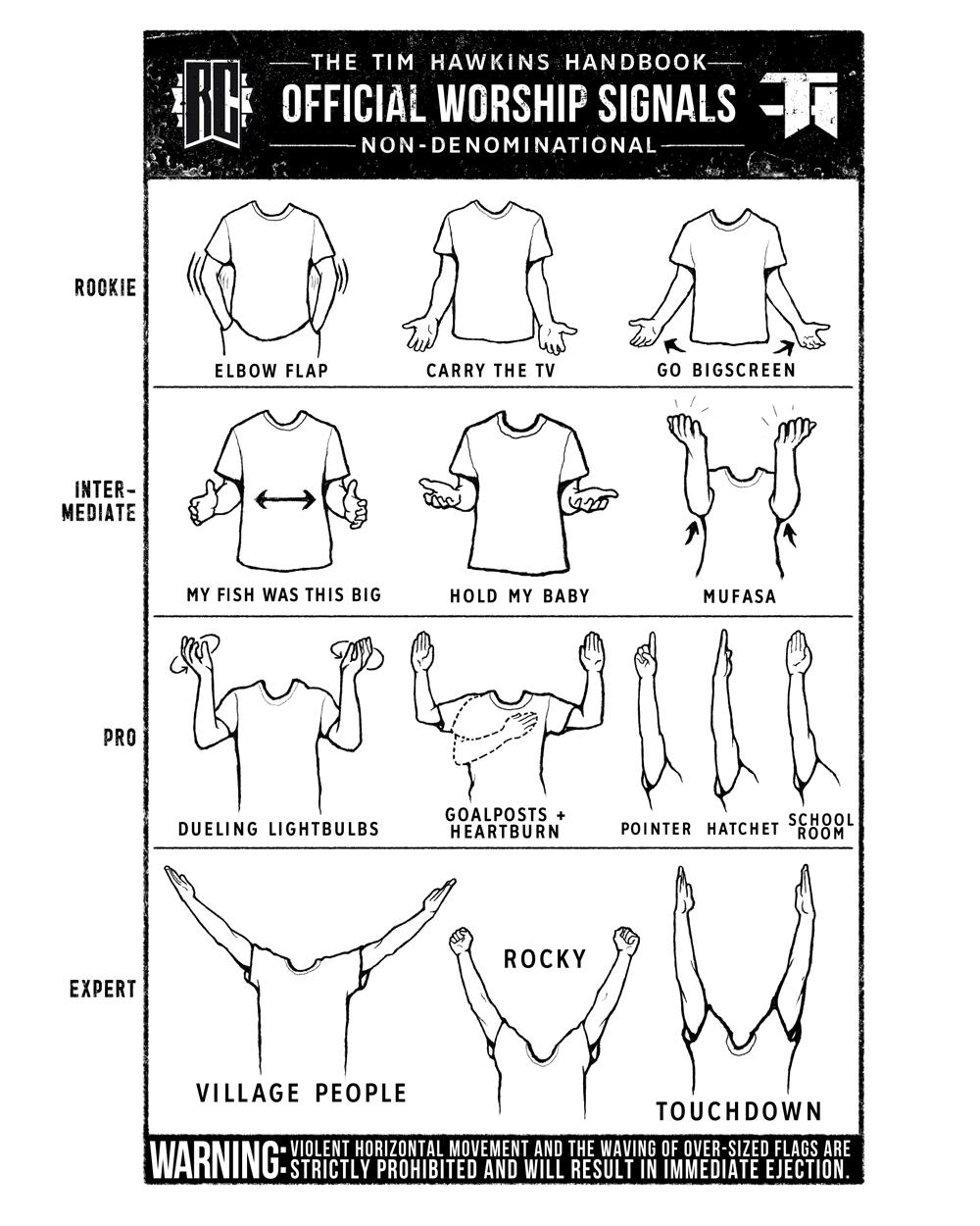 Worship_shirt