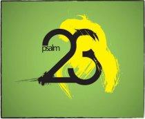 psalm-23