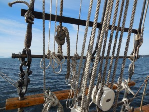 ropes-on-the-tall-ship